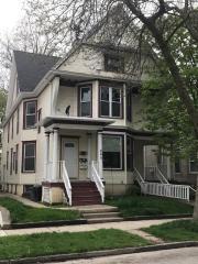 1 Bedroom Apartments For Rent in Racine, WI - 17 Rentals