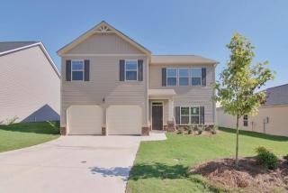 Apartments For Rent in Augusta, GA - 355 Rentals | Trulia
