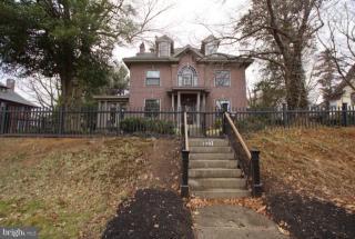 Houses For Rent in Wilmington, DE - 74 Homes | Trulia