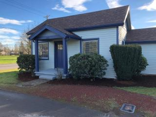 Pet Friendly Houses For Rent In Vancouver Wa 109 Homes Trulia