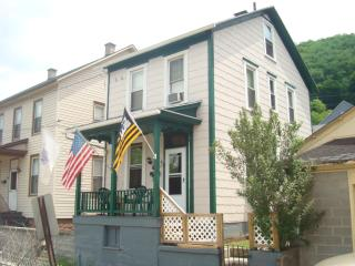 Houses For Rent In Johnstown Pa 53 Homes Trulia
