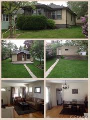 Apartments For Rent In Duluth Mn 108 Rentals Trulia