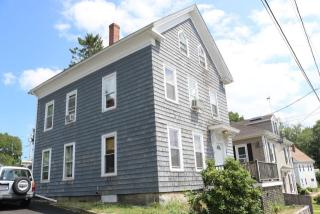 Apartments For Rent in Gloucester, MA - 28 Rentals | Trulia