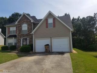 Houses For Rent in Clayton County, GA - 227 Homes   Trulia