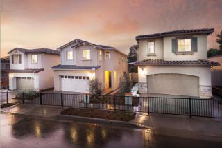 El Cajon, CA Real Estate & Homes For Sale | Trulia