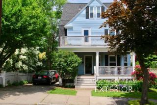 Apartments For Rent in Medford, MA - 860 Rentals | Trulia