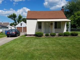 Houses For Rent in Warren, MI - 108 Homes | Trulia