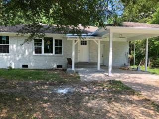 Houses For Rent In Conway Ar 40 Homes Trulia
