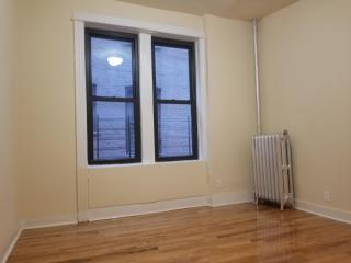 East New York Brooklyn Ny