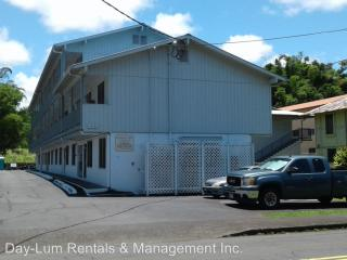 Apartments For Rent In Hilo Hi 56 Rentals Trulia