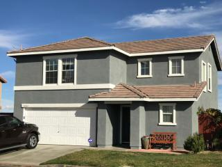 Apartments For Rent In Palmdale Ca 88 Rentals Trulia