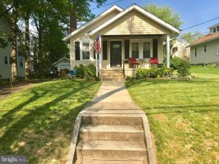 Houses For Rent in Camden County, NJ - 191 Homes | Trulia