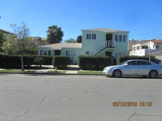 Wondrous 1 Bedroom Apartments For Rent In Pacific Beach Ca 94 Home Interior And Landscaping Ologienasavecom