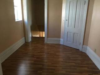 Apartments For Rent in Greene County, PA - 14 Rentals | Trulia