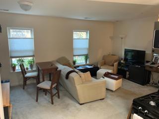 Apartments For Rent In Washington Dc 2 949 Rentals Trulia