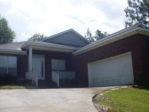 Houses For Rent In Mobile Al 200 Homes Trulia