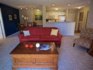Apartments For Rent In Avon Lake Oh 11 Rentals Trulia