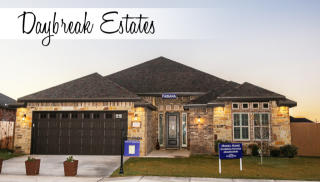 Midland Tx Real Estate Homes For Sale Trulia