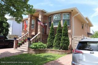 Apartments For Rent in 10314 - 104 Rentals | Trulia