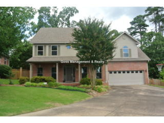Houses For Rent in Little Rock, AR - 282 Homes | Trulia