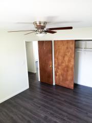 Apartments For Rent in Fairbanks, AK - 169 Rentals | Trulia