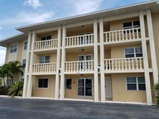 1273 Highway A1a 301 Satellite Beach Fl New Furnished