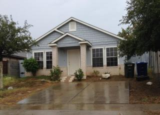 Houses For Rent in Laredo, TX - 50 Homes | Trulia