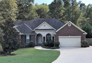 Cool Columbia County Ga Apartments For Rent 179 Rentals Trulia Beutiful Home Inspiration Papxelindsey Bellcom