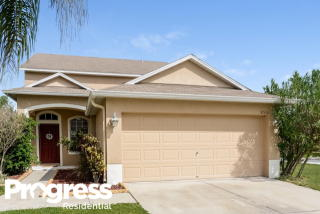 Houses For Rent in Riverview, FL - 226 Homes | Trulia