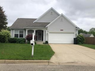 Houses For Rent In Portage Mi 21 Homes Trulia