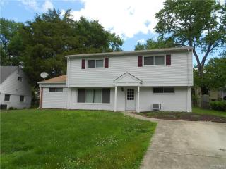 Houses For Rent in Richmond, VA - 324 Homes | Trulia