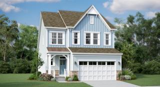 Millsboro, DE Real Estate & Homes For Sale | Trulia