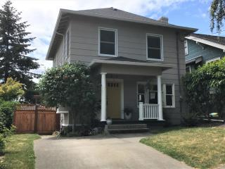 Houses For Rent in Seattle, WA - 476 Homes | Trulia