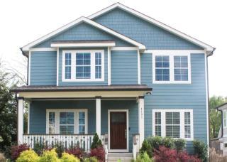 Houses For Rent in Nashville, TN - 560 Homes | Trulia