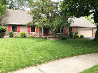 Apartments For Rent In Waukesha Wi 49 Rentals Trulia