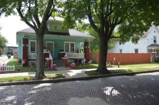 Houses For Rent in South Bend, IN - 68 Homes | Trulia