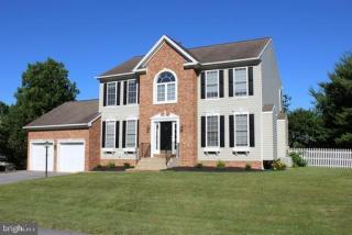 Houses For Rent in Hagerstown, MD - 34 Homes | Trulia