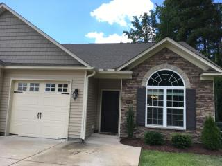 Apartments For Rent In Greenville Nc 219 Rentals Trulia