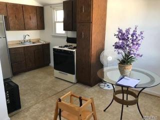 Apartments For Rent in Garden City Park, NY - 28 Rentals | Trulia
