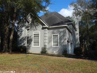Houses For Rent In Daphne Al 32 Homes Trulia