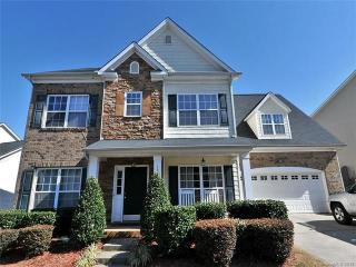 Huntersville Nc Zip Code Map.Houses For Rent In Huntersville Nc 87 Homes Trulia