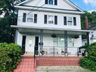 Apartments For Rent in Vineland, NJ - 33 Rentals | Trulia