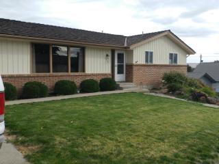 Houses For Rent in Yakima, WA - 17 Homes | Trulia
