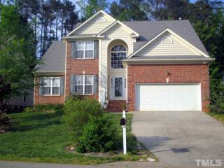 Houses For Rent in Raleigh, NC - 367 Homes | Trulia