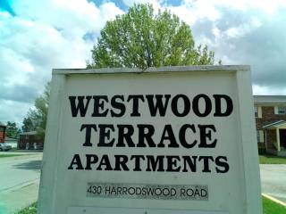 Apartments For Rent in Frankfort, KY - 35 Rentals | Trulia