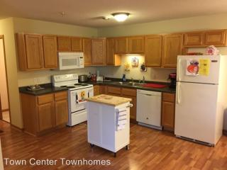 Apartments For Rent in Wright County, MN - 39 Rentals | Trulia
