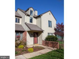 Apartments For Rent In New Hope Pa 21 Rentals Trulia