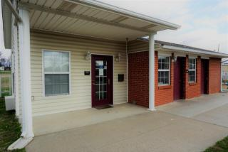 Low Income Apartments For Rent in Holdenville, OK - 1 Rentals | Trulia