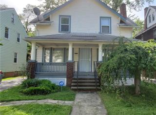 Houses For Rent in Cleveland Heights, OH - 122 Homes | Trulia