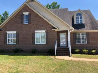 Apartments For Rent In Nash County Nc 30 Rentals Trulia